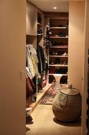 petit dressing chambre décoration petit dressing
