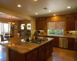 kitchen kitchen house granite kitchen island with seating orenda full size of kitchen kitchen house delicate kitchen island with seating toronto memorable kitchen island