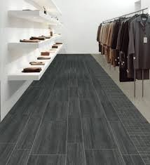 Laminate Flooring Minneapolis Minneapolis Contractors Choice Mcc Kitchen Cabinets