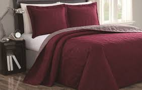 bedding set incredible red comforter sets king size horrible red