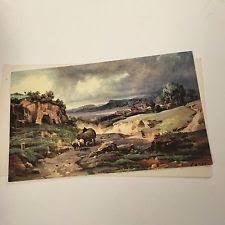 marcel schurman cards ebay