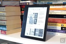 amazon u0027s latest prime perk is free books and magazines