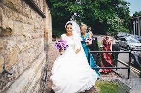 scottish wedding dresses rowallan castle tom cairns photography pronovias wedding dress