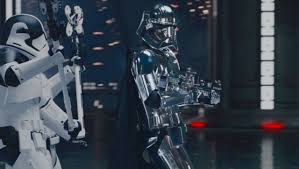 nissan commercial actress star wars the last jedi u0027 nissan rogue u0027dark side u0027 tv spot