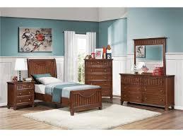 Bedroom Furniture Fort Myers Fl Cheap Living Room Ideas Furniture Fort Myers Fl Bed With