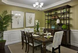 informal dining room ideas cool casual dining room ideas with casual dining rooms casual dining