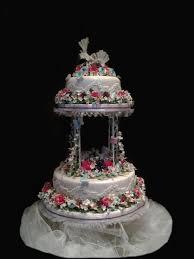 wedding cake structures swarni cacke crafts sri lanka cake structures and wedding cakes