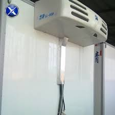 used thermo king units sale used thermo king units sale suppliers