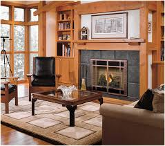 Design And Home Decor Outlet Idaho Falls by Fireplace Glass Fireplace Glass Replacement One Day Glass