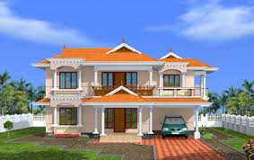 Emejing Home Design Dream House Images Interior Design Ideas - Dream home design