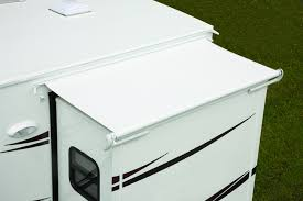 Dometic Rv Awnings 2 Live Kblu 560 Am