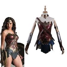 woman costume woman dress diana princess of justice costume