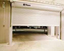 Overhead Roll Up Garage Doors Commercial Garage Door Repair Nor Cal Overhead Inc Garage Door