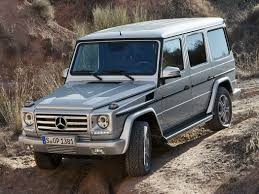 mercedes safari suv 2014 mercedes g class price photos reviews features