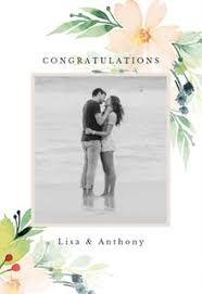 engagement congratulations card free printable engagement congratulations cards greetings island