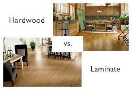 great tile flooring vs wood laminate vinyl plank flooring vs