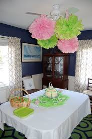backyard birthday party ideas ztil news