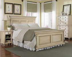 painted bedroom furniture ideas ideas for painting bedroom furniture chalk paint furniture ideas