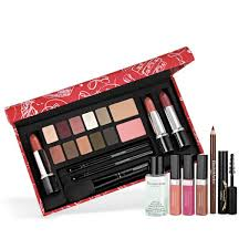 elizabeth arden fall color palette free shipping reviews
