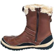 womens waterproof boots sale merrell boots s taiga waterproof insulated winter work