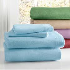 Sheet Sets Twin Xl Bedroom Bed Bath And Beyond Flannel Sheets Flannel Sheets