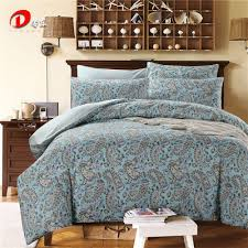 Indie Bedspreads Online Get Cheap Western Bedding Sets Aliexpress Com Alibaba Group