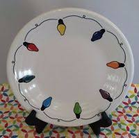 841 best fiestaware mine images on dinnerware