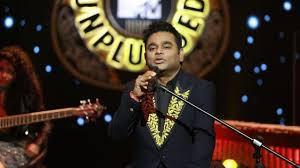 mtv unplugged india mp3 download ar rahman ar rahman reimagines take it easy urvashi with crowdsourced lyrics