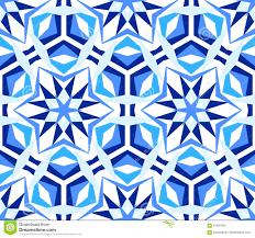 blue kaleidoscope wallpaper blue kaleidoscope star pattern stock photo image of kaleidoscope