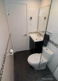 small basement bathroom designs small basement bathroom small basement bathroom and shower small