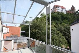 La Villa Bad Aibling Peter Wolf Immobilien Immobilien Landshut