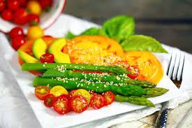 fusion cuisine introducing vegan fusion cuisine natalie norman