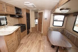 Shadow Cruiser Floor Plans by 2016 Shadow Cruiser 240bhs Bunk House Travel Trailer Sleeps 8