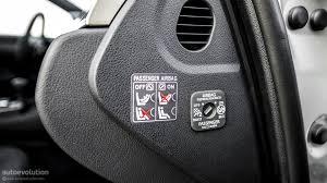lexus gs 450h review 2008 lexus gs 450h review autoevolution