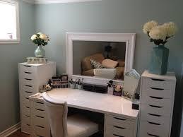 makeup dressers 258 best makeup vanity ideas images on vanity room