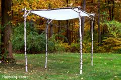 wedding chuppah wedding huppah rentals chuppah pole rentals