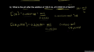 titration questions practice titrations khan academy