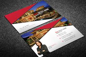 Plastic Business Cards Los Angeles Keller Williams Business Cards Free Shipping Designs Logo