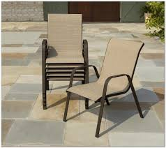 Glides For Patio Furniture by Patio Chair Glide Replacement Patio Designs