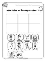 95 best pictures for classroom images on pinterest weather ell