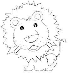 free coloring pages for preschool 23014 bestofcoloring com