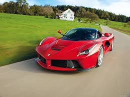 first ferrari ferrari laferrari 2014 picture 13 of 20