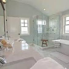 Small Spa Like Bathroom Ideas - spa like bathroom designs tsc