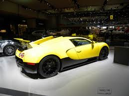 yellow bugatti bugatti veyron grand sport banana yellow 3 1 madwhips