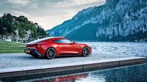 aston martin cars price bbc autos aston martin u0027s impossible dream