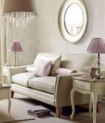 Mauve Home Decor Best 20 Mauve Living Room Ideas On Pinterest Purple Basement