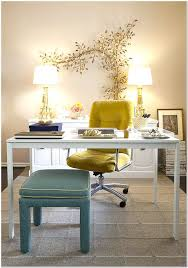 Yellow Chairs Upholstered Design Ideas Yellow Chairs Upholstered Design Ideas 15 In Office