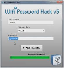 wifi cracker android wifi password hacker tool free cracksage