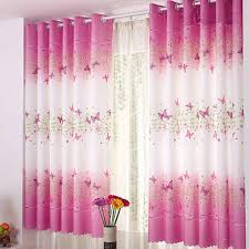 Curtains For Short Windows by Curtains Short Blackout Curtains Blackout Curtain Walmart Drapes