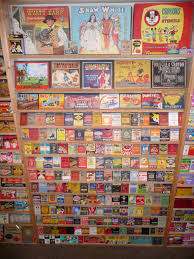 How To Get Crayon Off The Wall by The World Of Crayon Collecting And Crayon History With Ed Welter